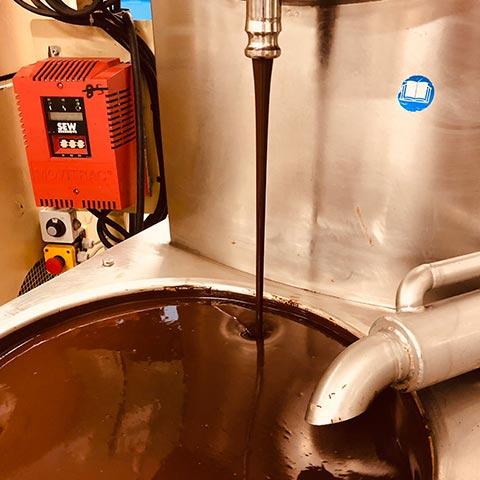 ALDS-Chocolat-Marlieu-8