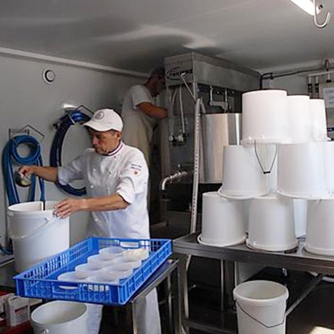 ALDS-Fromagerie-Mons-3