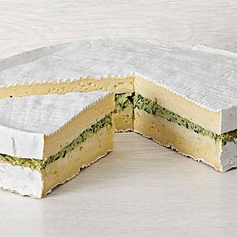 ALDS-Fromagerie-Mons-6